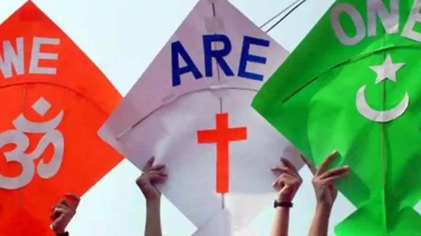 do indians have religious freedom