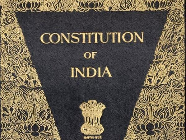 treatment of thugs in the constitution
