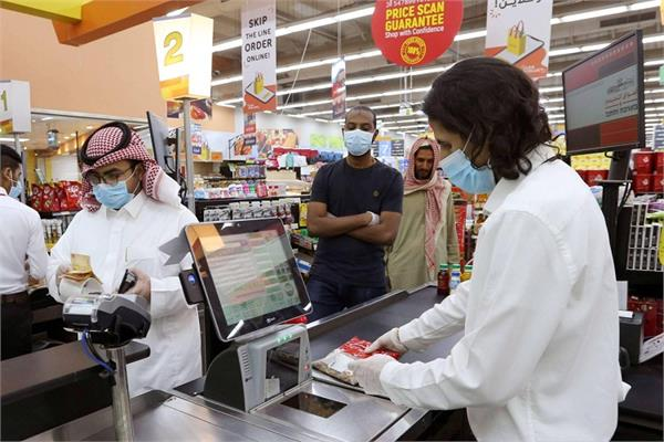people of indian descent will no longer be able to work in saudi arabia