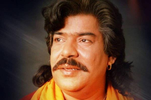 pakistani singer shaukat ali passes away