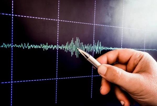 new zealand  major earthquake