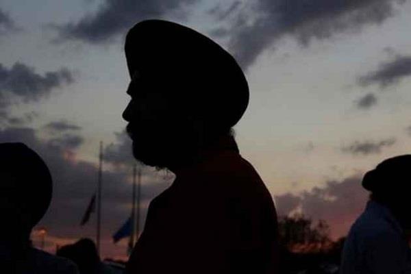 us  sikh community  indianapolis shooting