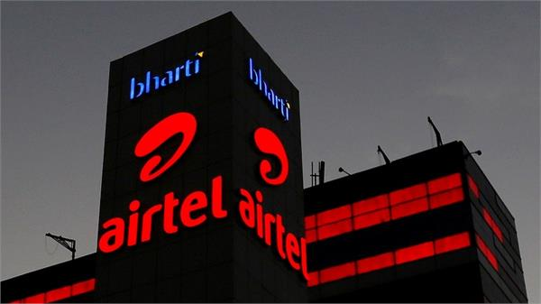 airtel in preparation to launch 5g service