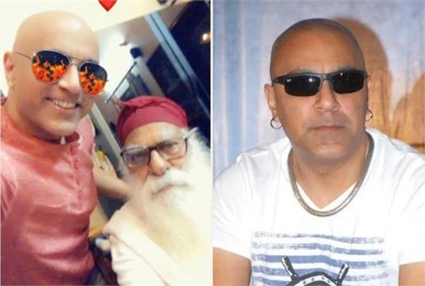 tragic news  famous rapper baba sehgal  s father passed away