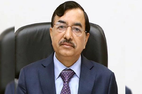 sushil chandra chief election commissioner post lok sabha elections
