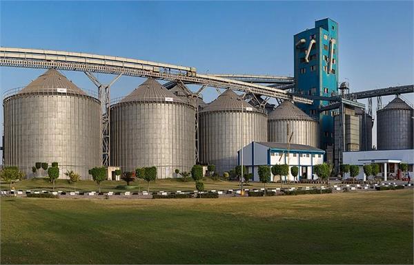 adani silo closure loss government agency
