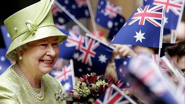 queen elizabeth birthday
