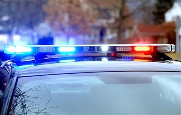 united states  2 transgender   murder  2 people  arrested