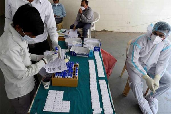 country coronavirus new cases ministry of health