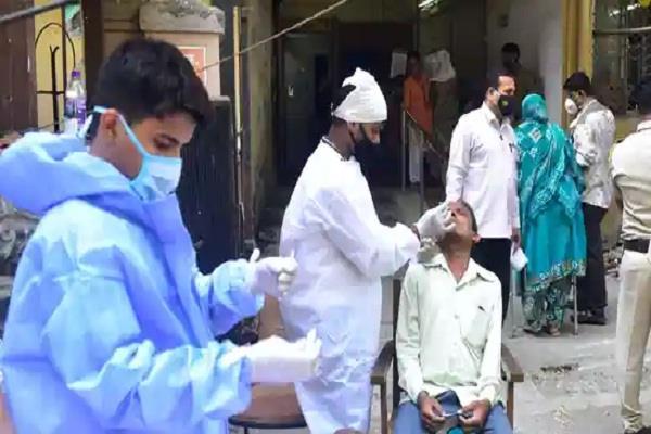 country coronavirus 10 lakh active patients