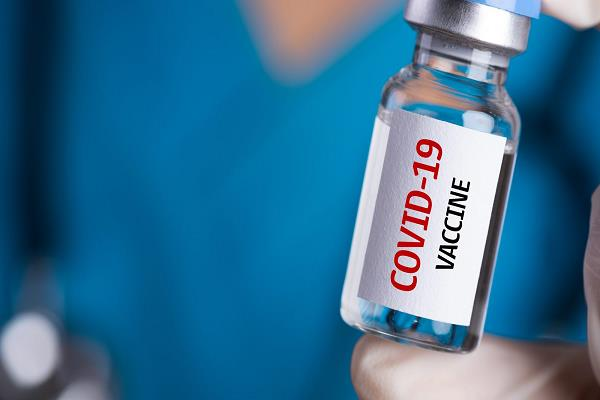 corona curfew to the vaccination festival