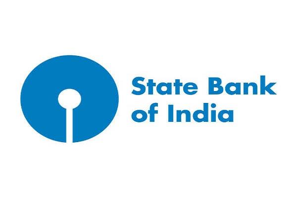 government job state bank of india recruitment apply