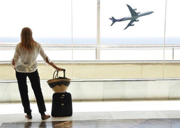 covid 19 usa india travel citizens warning
