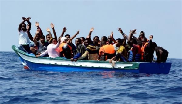 boat  yemen  42 migrants  dead