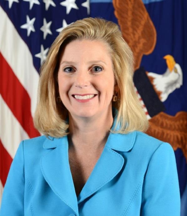 joe biden  nominate  christine wormuth  first woman secretary   army