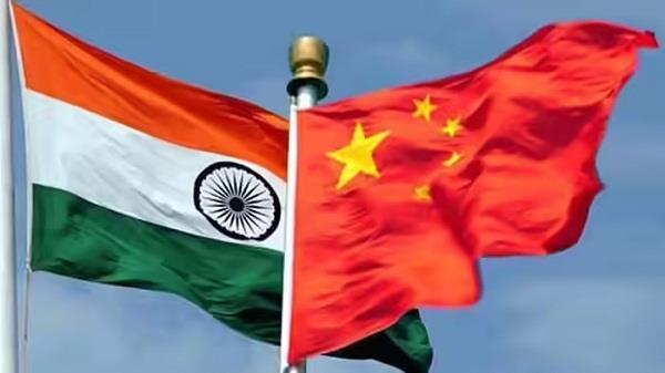 china  latest talks  denial