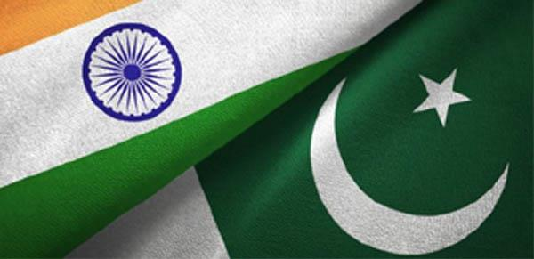 india can give clear answer to pakistan under pm modi  s leadership