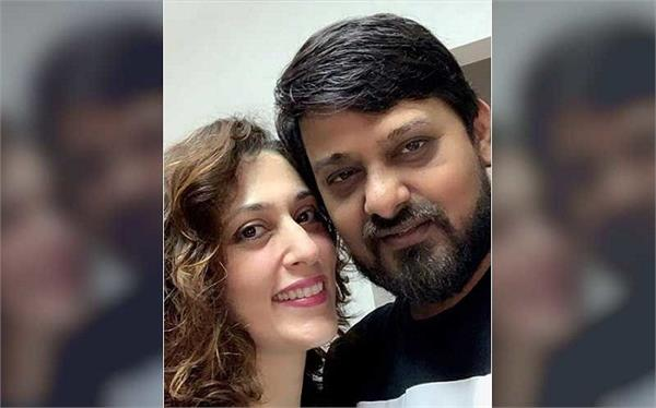wajid khan  s wife moves bombay hc against his brother sajid