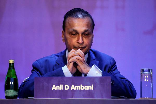 anil ambani s company is going to close will be a huge loss to banks