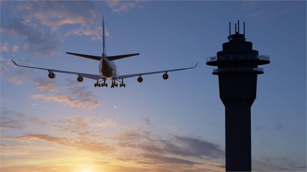 soon decision for international flights