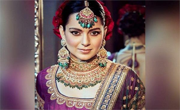 kangana ranaut wants  fine or imprisonment for 3rd child