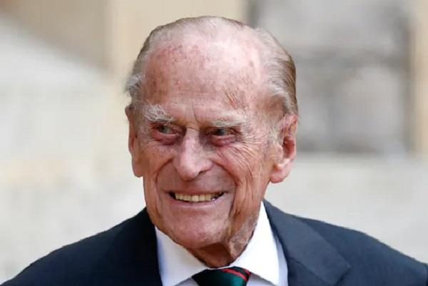 prince philip  honors  5 pound  coins