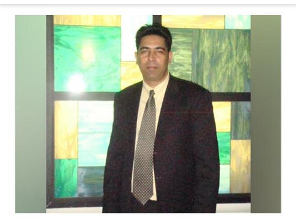 punjabi man injured in us terror attack