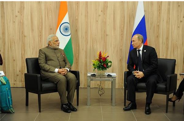 india pakistan russia relations international level role of the us
