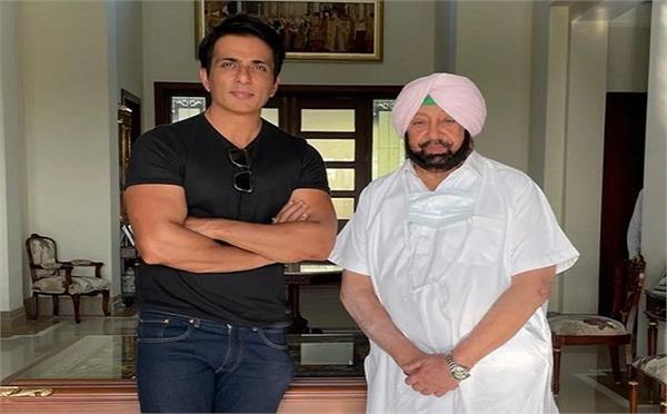 sonu sood tests positive for covid 19