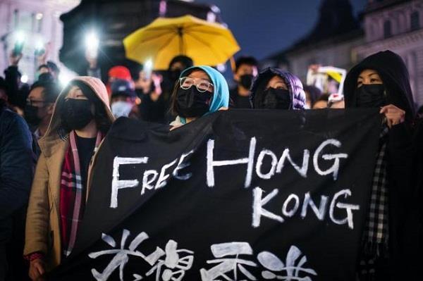 uk  hong kong resident