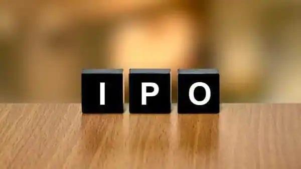 shriram properties files draft papers to raise rs 800 crore via ipo