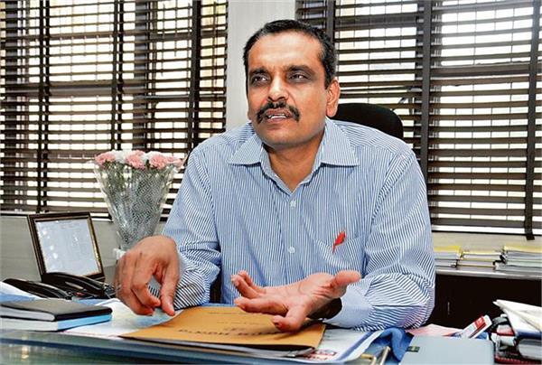 kunwar vijay pratap investigation report kotkapura shooting