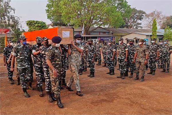 naxal attack  martyrs  tributes  indian players  virat kohli  yuvraj singh