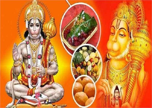 dharm news hanuman chalisa