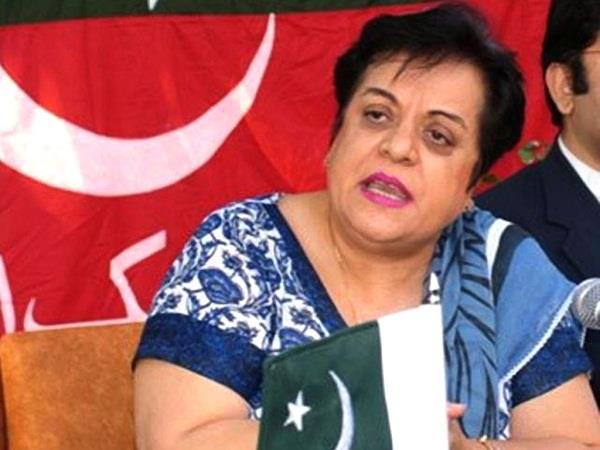 uk pakistani minister