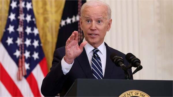 biden launches climate change conference