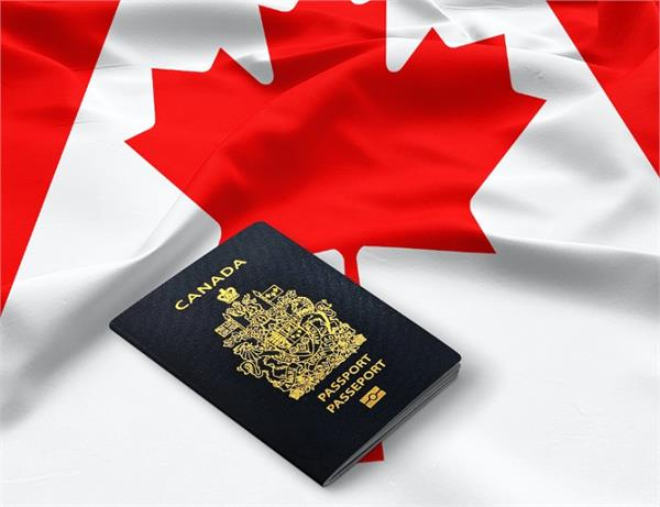 canada grant permanent residency students foreign workers