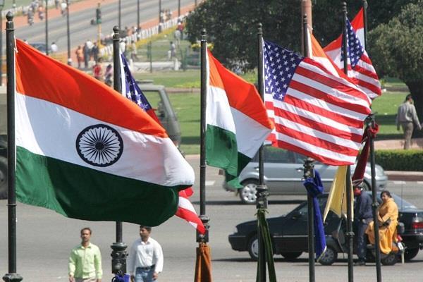 us senate defense relations india