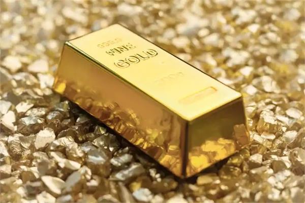 gold price today april 22