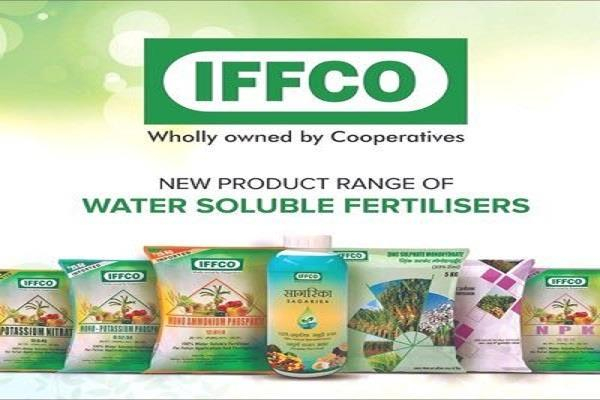 iffco to set up four oxygen plants in next 15 days  free delivery is planned