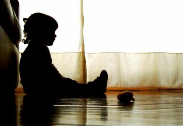 child sexual abuse cases on the rise in pakistan