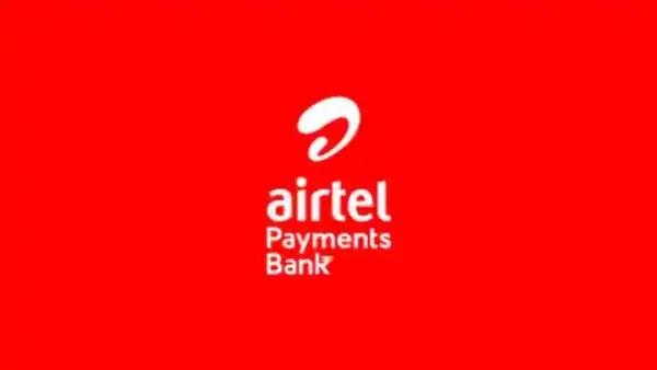 airtel payments bank doubles day end balance limit