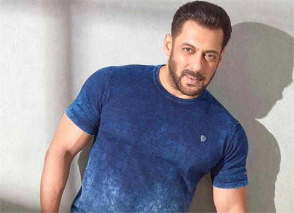 salman khan accused of copying song  angry fans reacted