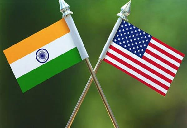 india is america most trusted ally to stop china s grandstanding