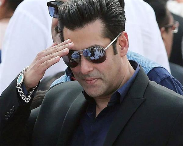 salman khan has made a big investment in this short video app