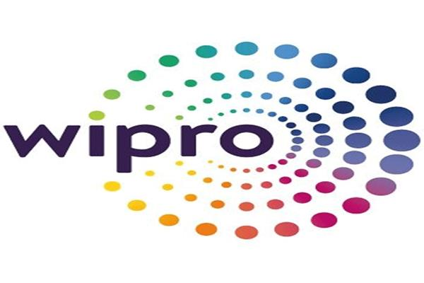 wipro  s stock reached record highs  know how right to invest this stocks