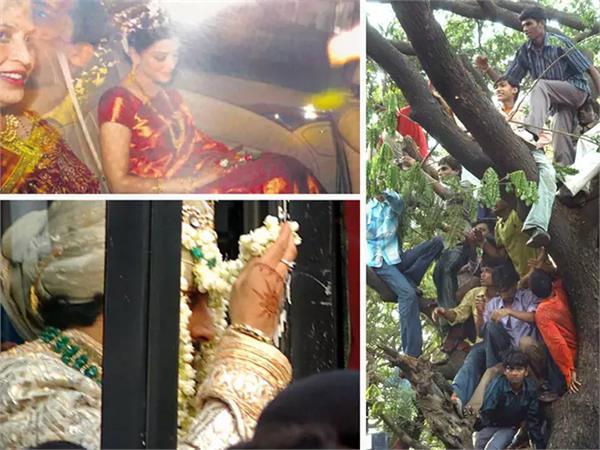 aishwarya abhishek wedding anniversary