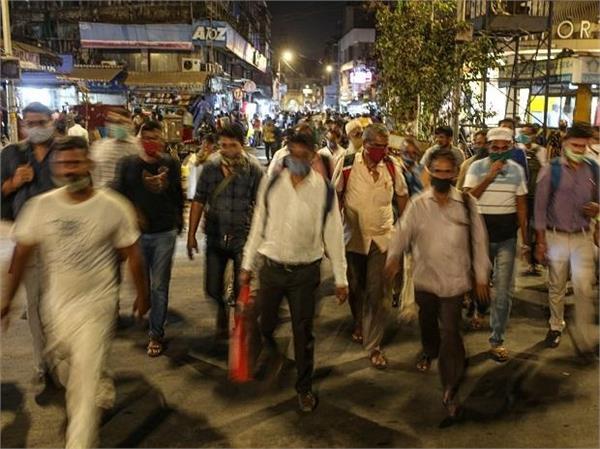 covid 19 brokerage firms cut india s gdp estimates