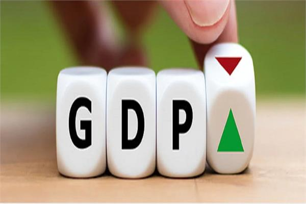 s p estimates growth of 11 percent in current fiscal