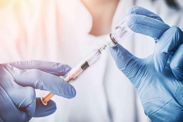 treatment guidelines will be issued after vaccination